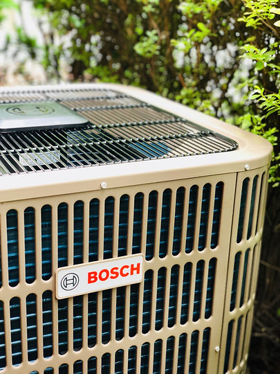 Bosch Heat Pump.jpg