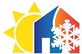CCHVAC_Logo_v3_no_text.png