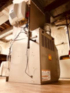 gas furnace.jpeg