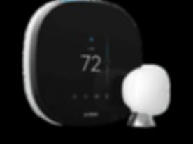 EcoBee SmartThermostat.webp