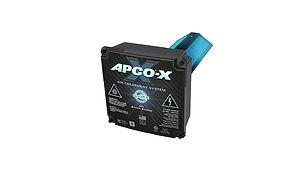 APCO-X.jpg
