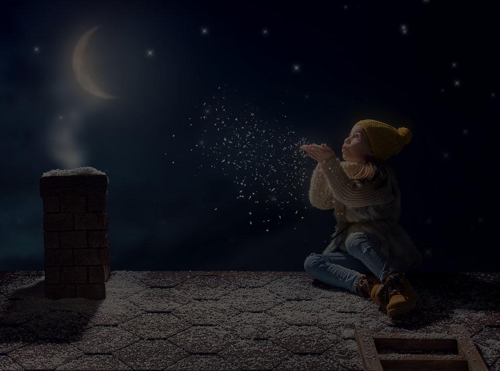 Happy child girl playing-darkened.jpg
