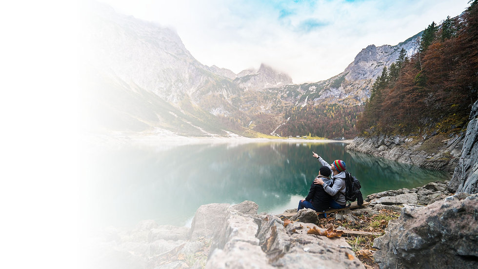 couple looking over lake-REVERSED.jpg