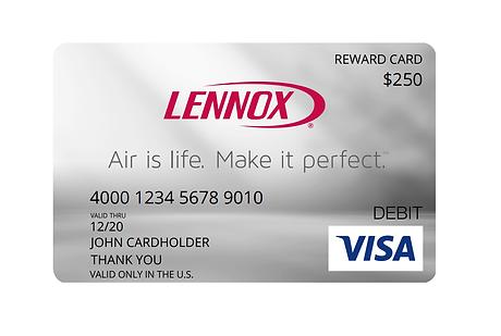 Lennox Gift Card.png