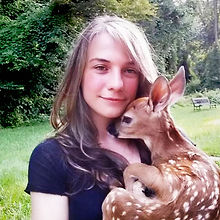 Azra & Bambi-Edit.jpg