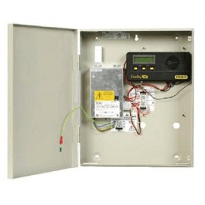 PAC Easikey 250 Controller 22275