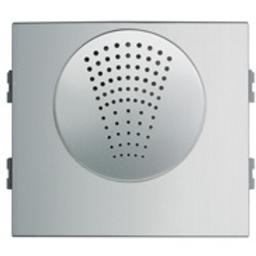 Fermax Skyline 7400 audio module