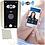 Thumbnail: AES Predator WiFi Video Kit