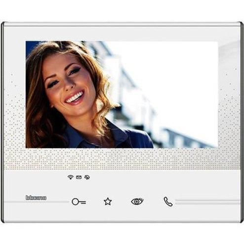 Bticino Classe 300X13E WiFi Monitor