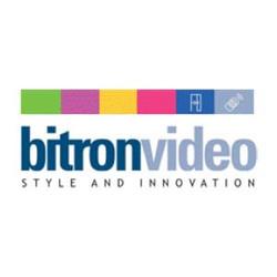 bitron3_300