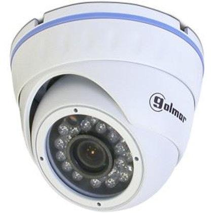 Golmar CDN-3601SDI Dome camera