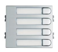TRADE Fermax Skyline 7367 4 button module