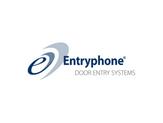 Entryphone Door Entry Deals