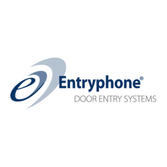 Entryphone Door Entry Deals