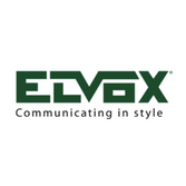 Elvox Door Entry Deals