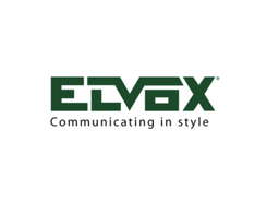 Elvox Door Entry Deals