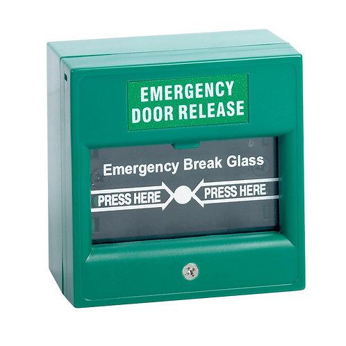 Emergency Break Glass SAM2