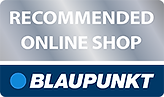 Logo Recommended Online Shop.png
