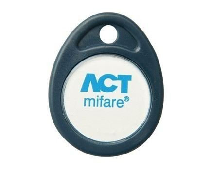 ACTPro Mifare Prox Fob