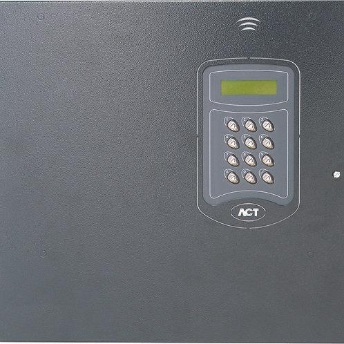 ACTPro 4200 4 Door Controller + PSU