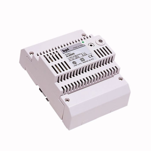 BPT Audio Transformer A/200N