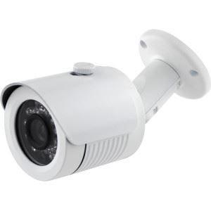 Golmar CDN-3502SDI Bullet Camera