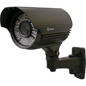 TRADE Golmar CDN-2810E Bullet camera