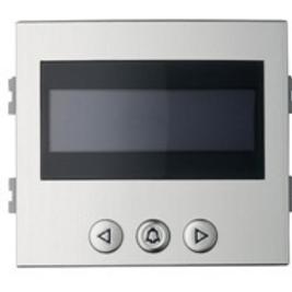 Fermax Skyline 7451 digital display