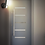 Thumbnail: Blaupunkt WiFi Lampcam- HOS-X20