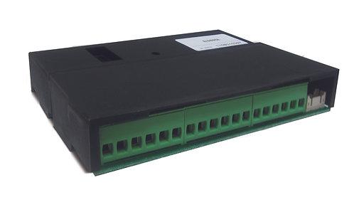 Golmar EL500SE micro-processed module