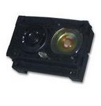 Golmar EL531 sound module c/w colour camera