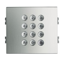 copy of Fermax Skyline 7447 digital keypad