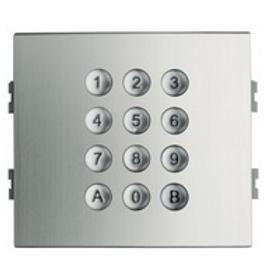 Fermax Skyline 7447 digital keypad