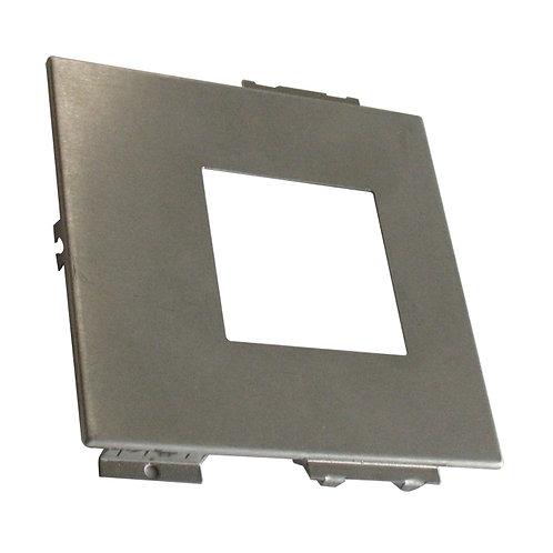 Comelit 3329 Simplekey reader module