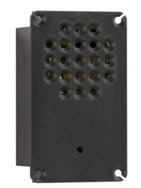 BSTL Speech amplifier - Mod61