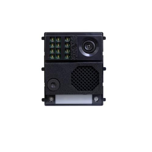 EL632/IP P/T