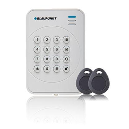 Blaupunkt KPT-S1 Remote Keypad With Tag