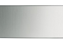 Fermax Skyline 7442 blank module