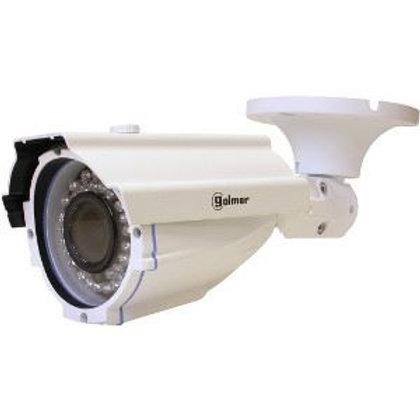 Golmar CDN-2810C Bullet camera