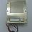 Thumbnail: Videx 835M speech modules 1 button