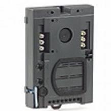 BPT Colour Camera HAVC/200