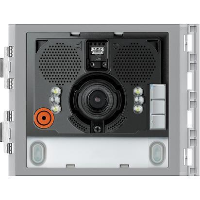 TRADE Bticino 351200 Audio/Video Module