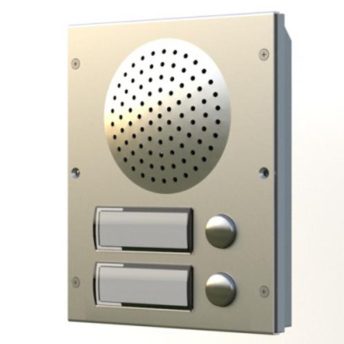 Videx 8837-2 Speech Module