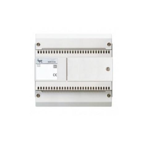BPT VSE/301 Intercom Selector