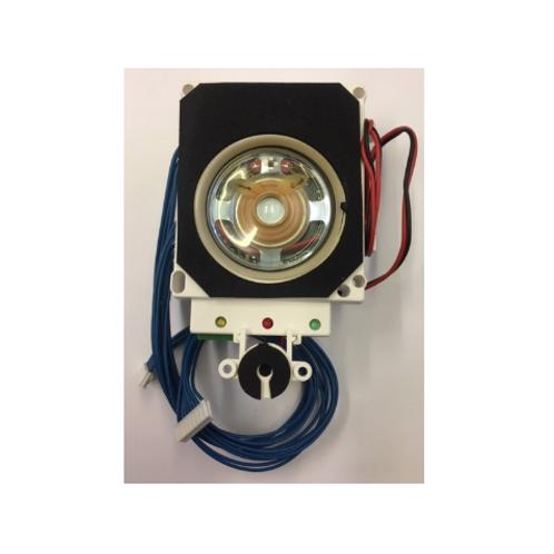 BPT AZ/300 Speaker Module