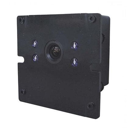 BSTL CAMBS colour camera