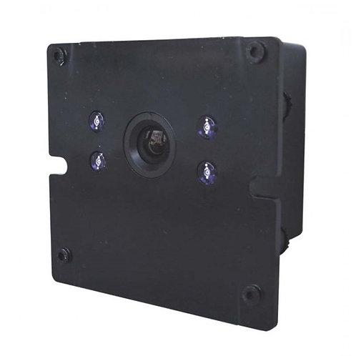 TRADE BSTL CAMBS colour camera