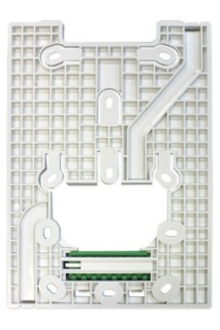 Fermax 9447 VEO/VEO-XS connector plate