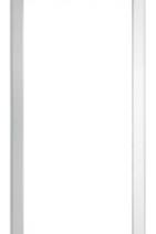 Fermax Skyline Frame 7335