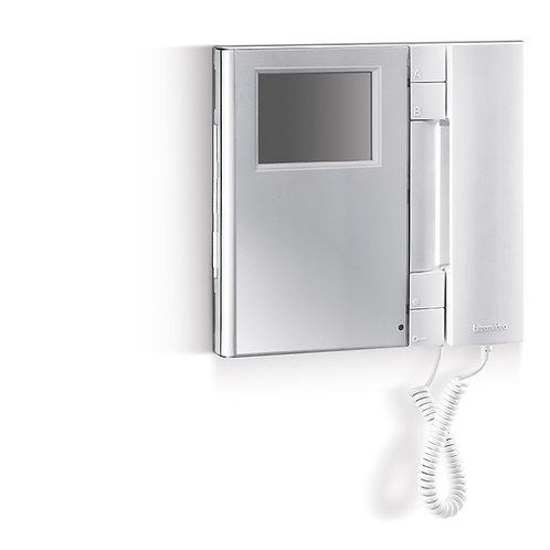 Bitron AV1423/002 T-line Colour Monitor